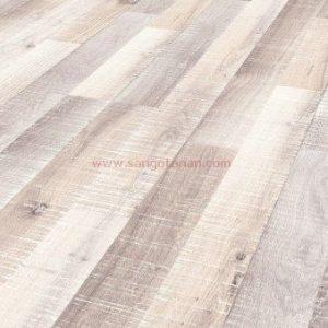 Sàn gỗ công nghiệp Eurohome 8222