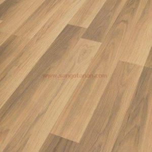 Sàn gỗ công nghiệp Eurohome 8521