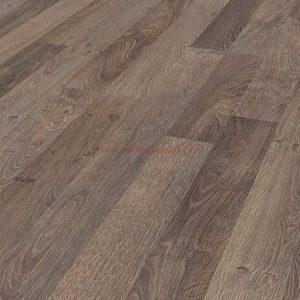 Sàn gỗ công nghiệp Eurohome 8529