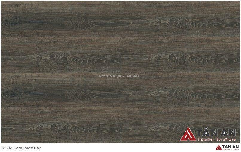 Sàn gỗ công nghiệp Inovar IV302 1