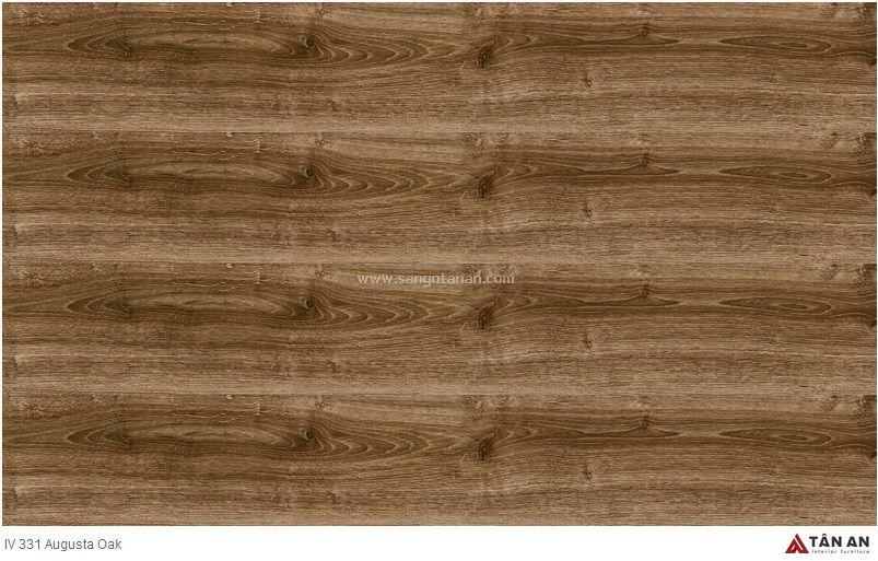 Sàn gỗ công nghiệp Inovar IV331 1