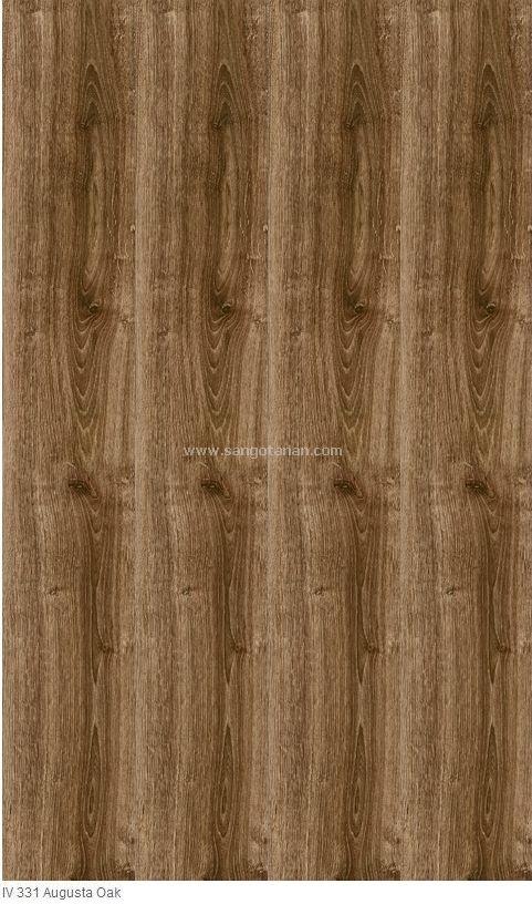 Sàn gỗ công nghiệp Inovar IV331