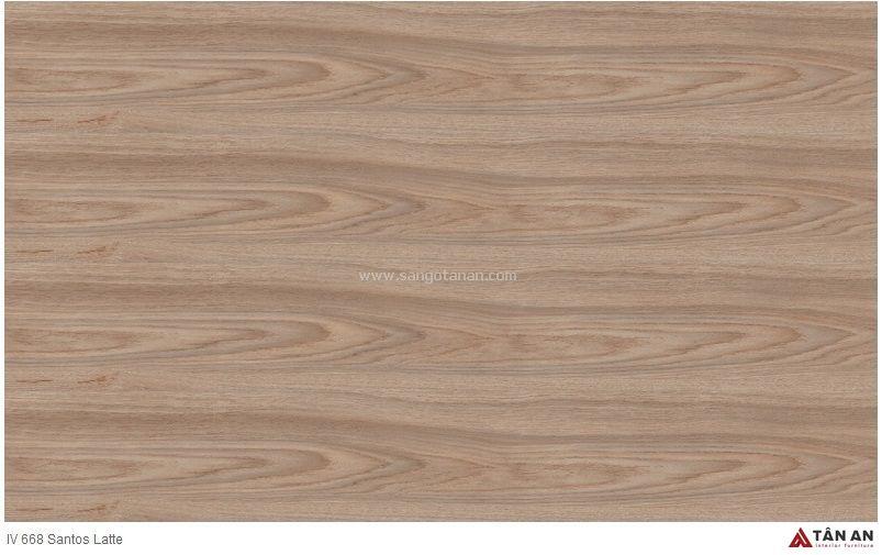 Sàn gỗ công nghiệp Inovar IV668 1