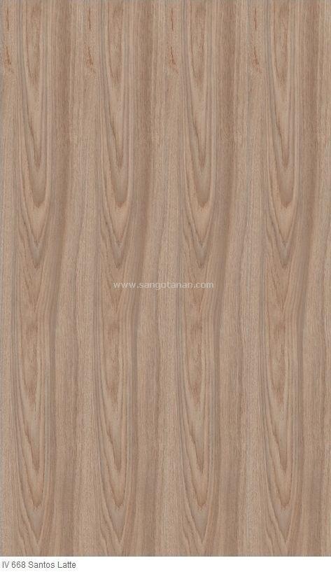 Sàn gỗ công nghiệp Inovar IV668