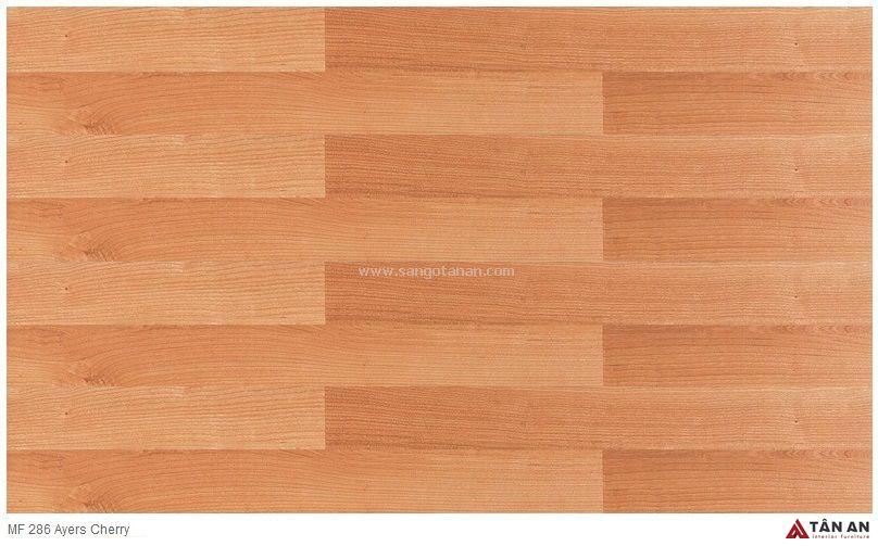Sàn gỗ công nghiệp Inovar MF286 1