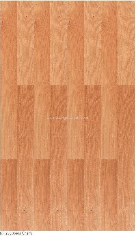 Sàn gỗ công nghiệp Inovar MF286