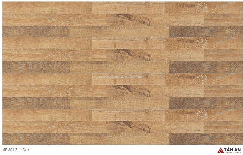 Sàn gỗ công nghiệp Inovar MF301 1