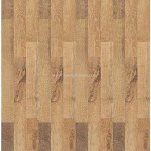Sàn gỗ công nghiệp Inovar MF301