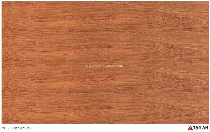 Sàn gỗ công nghiệp Inovar MF330 1