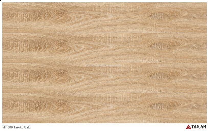 Sàn gỗ công nghiệp Inovar MF368 1