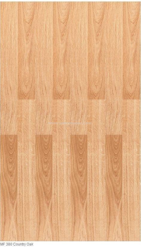 Sàn gỗ công nghiệp Inovar MF380