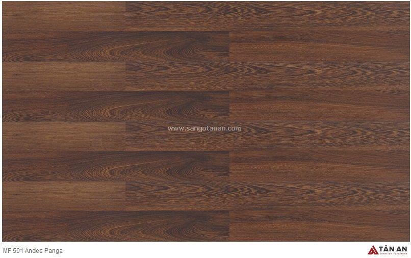 Sàn gỗ công nghiệp Inovar MF501 1