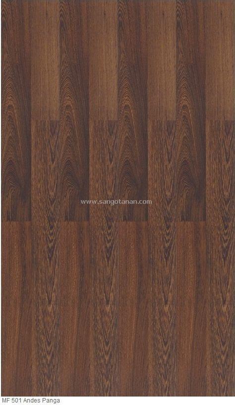 Sàn gỗ công nghiệp Inovar MF501