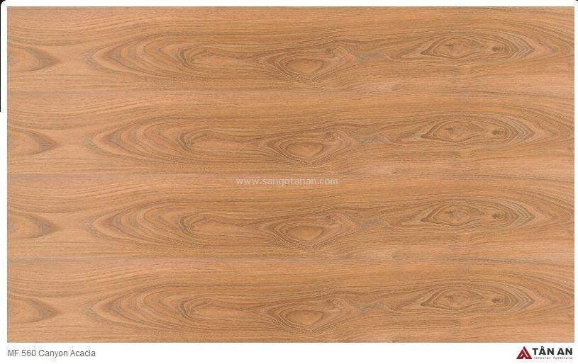 Sàn gỗ công nghiệp Inovar MF560 1