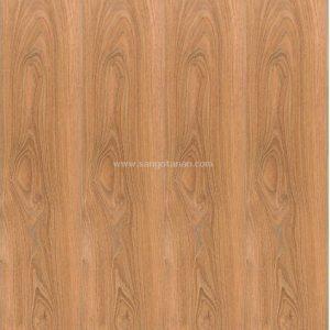 Sàn gỗ công nghiệp Inovar MF560