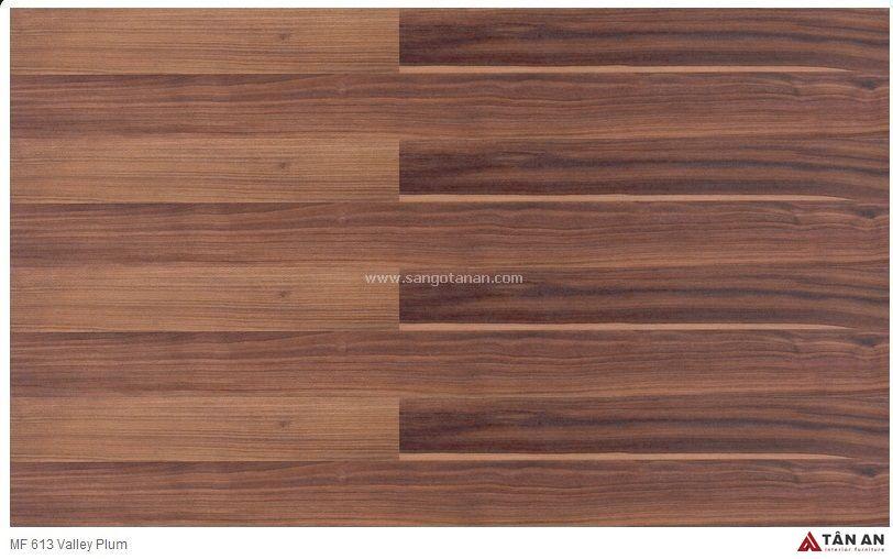 Sàn gỗ công nghiệp Inovar MF613 1