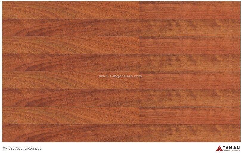 Sàn gỗ công nghiệp Inovar MF636 1