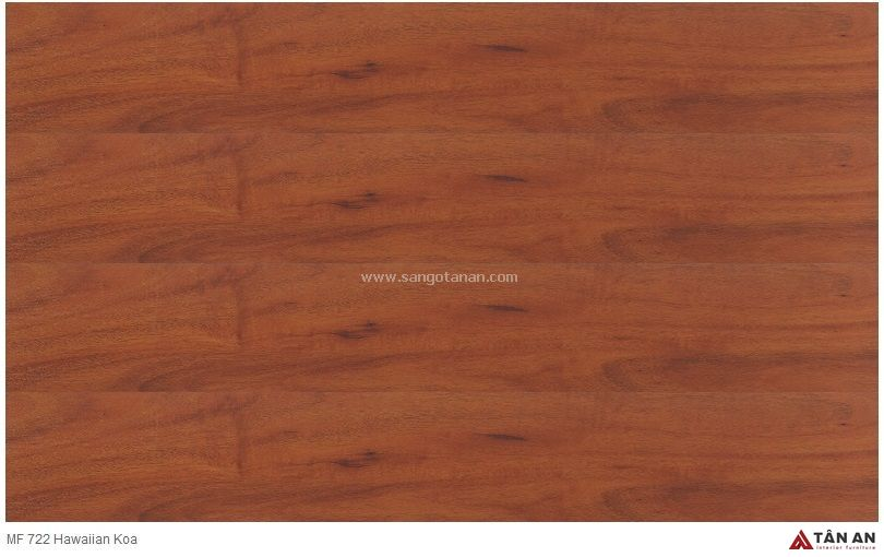 Sàn gỗ công nghiệp Inovar MF722 1