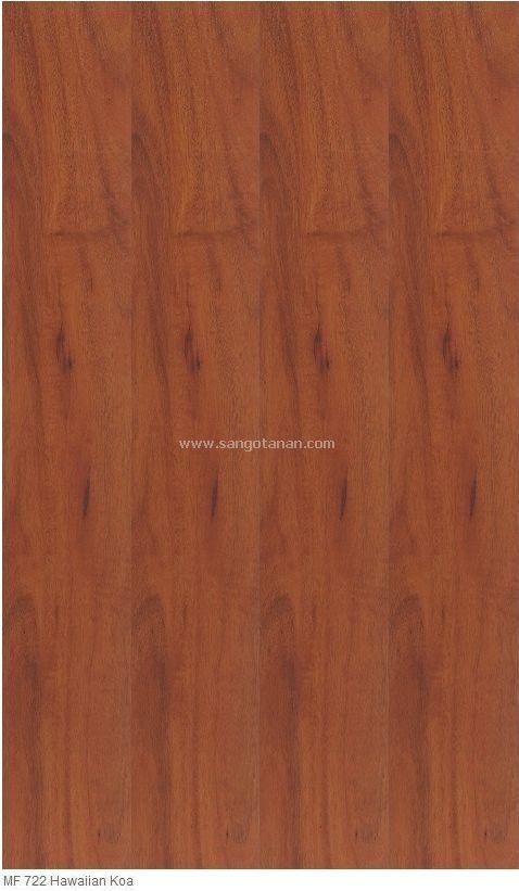 Sàn gỗ công nghiệp Inovar MF722