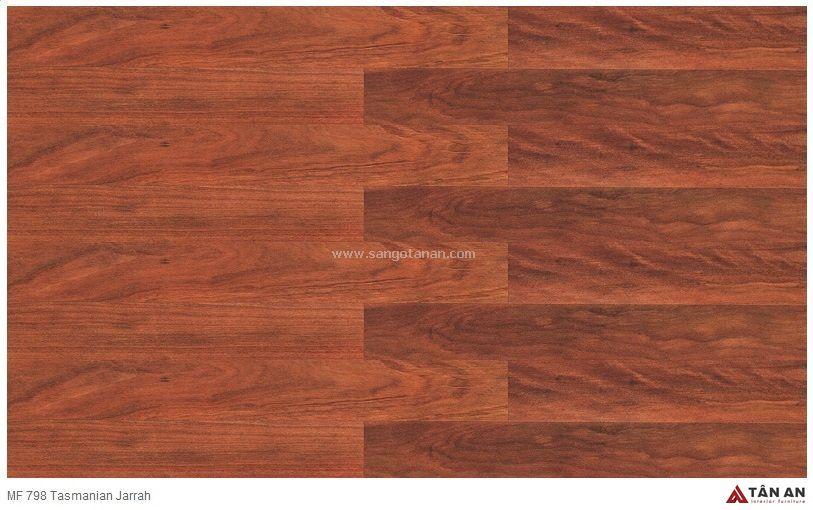 Sàn gỗ công nghiệp Inovar MF798 1