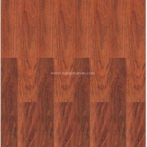 Sàn gỗ công nghiệp Inovar MF798