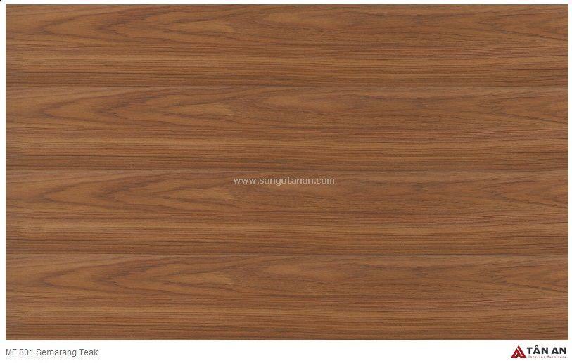 Sàn gỗ công nghiệp Inovar MF801 1