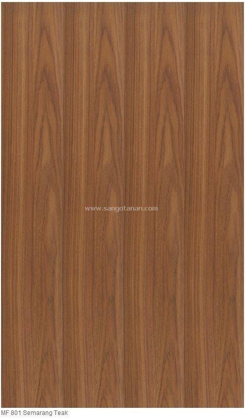 Sàn gỗ công nghiệp Inovar MF801