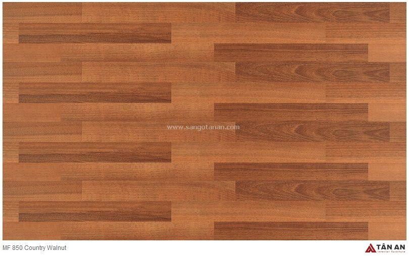 Sàn gỗ công nghiệp Inovar MF850 1