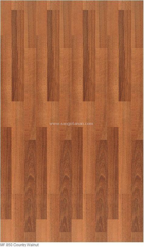 Sàn gỗ công nghiệp Inovar MF850