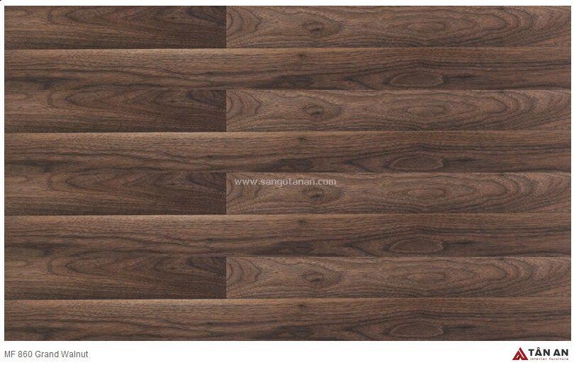 Sàn gỗ công nghiệp Inovar MF860 1