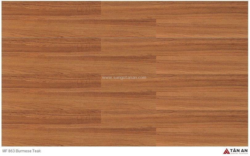 Sàn gỗ công nghiệp Inovar MF863 1