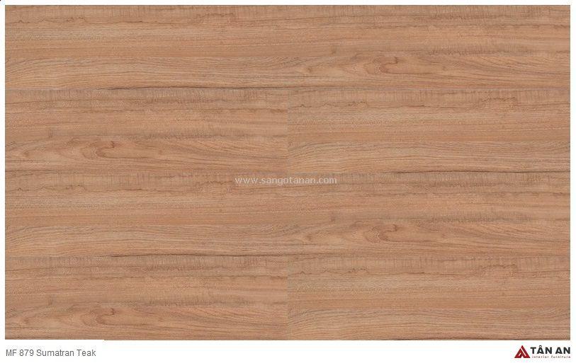 Sàn gỗ công nghiệp Inovar MF879 1