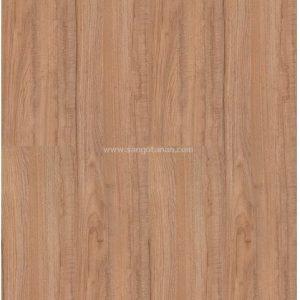 Sàn gỗ công nghiệp Inovar MF879