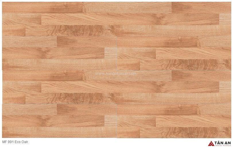 Sàn gỗ công nghiệp Inovar MF991 1