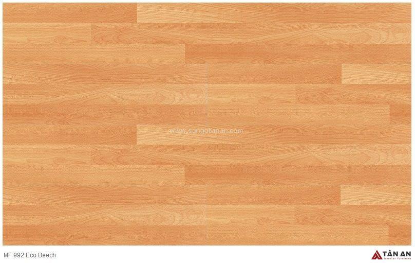 Sàn gỗ công nghiệp Inovar MF992 1