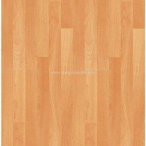 Sàn gỗ công nghiệp Inovar MF992