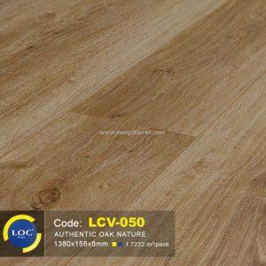 Sàn gỗ công nghiệp Loc LCV-050-1