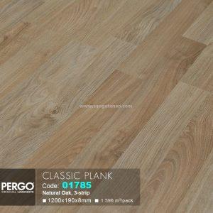 Sàn gỗ công nghiệp Pergo 01785-1
