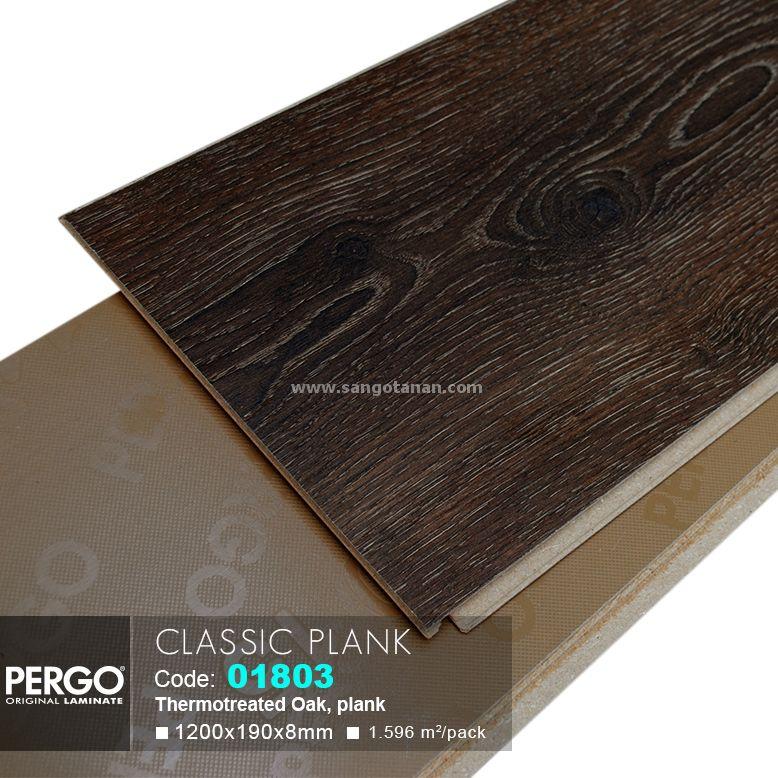 Sàn gỗ công nghiệp Pergo 01803-3