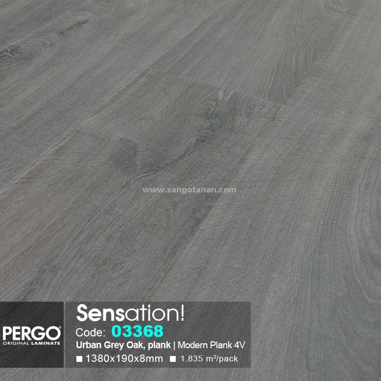 Sàn gỗ công nghiệp Pergo 03368-1