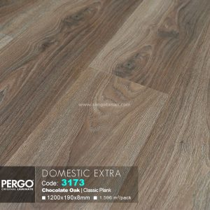 Sàn gỗ công nghiệp Pergo 3173