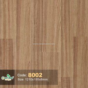 Sàn gỗ công nghiệp Smart Wood 8002