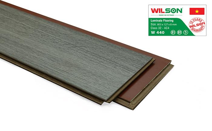 Sàn gỗ công nghiệp Wilson W440 (3)