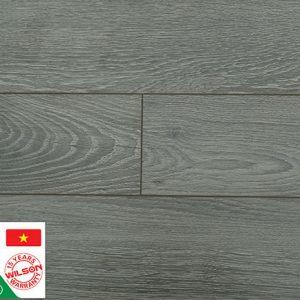 Sàn gỗ công nghiệp Wilson W440
