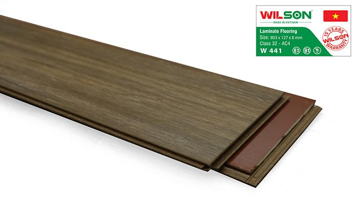 Sàn gỗ công nghiệp Wilson W441 (3)