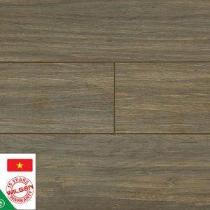 Sàn gỗ công nghiệp Wilson W441