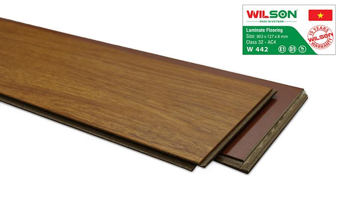 Sàn gỗ công nghiệp Wilson W442 (3)