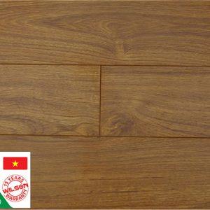 Sàn gỗ công nghiệp Wilson W442