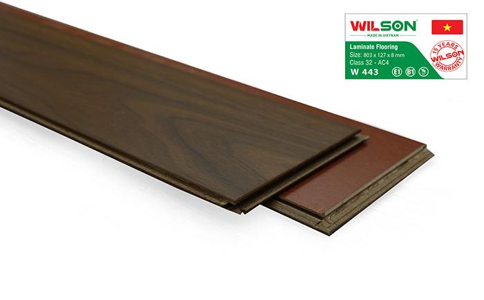 Sàn gỗ công nghiệp Wilson W443 (3)