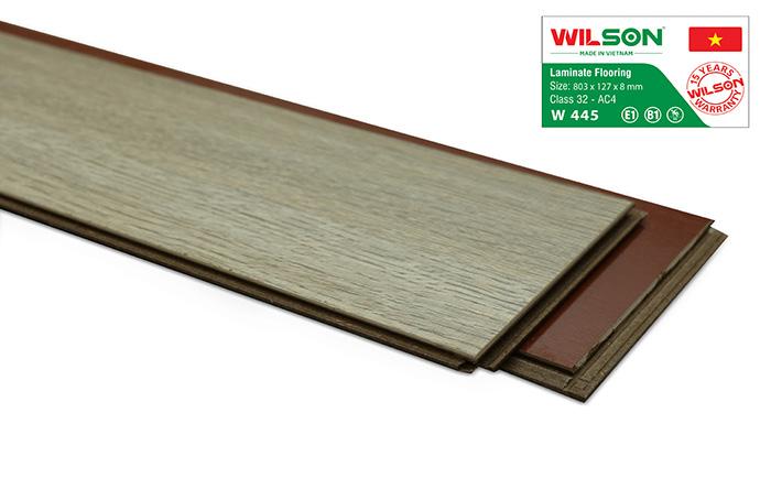 Sàn gỗ công nghiệp Wilson W445 (3)